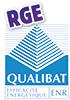 qualibat_eff_energ_enr_rge-web