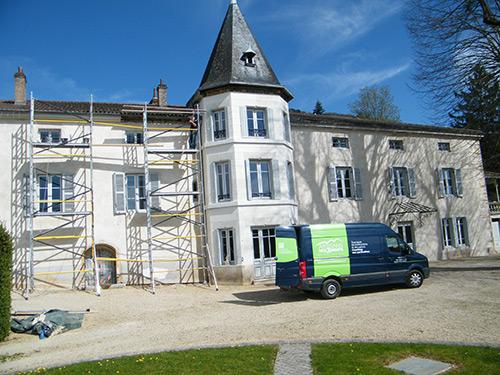 artisans-des-3-monts-realisations-facades-renovation-enduits-chaux