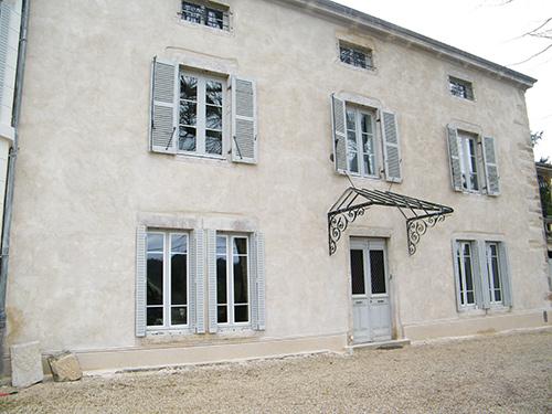 artisans-des-3-monts-realisations-facades-renovation-enduits