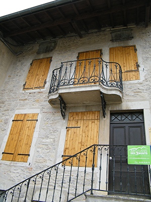 artisans-des-3-monts-realisations-facades-renovation-joints-de-pierre
