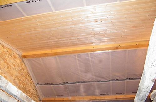 artisans-des-3-monts-realisations-isolation-toiture-etancheite-a-l-air