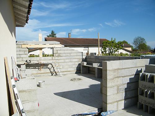 artisans-des-3-monts-realisations-maconnerie-construction-agrandissement