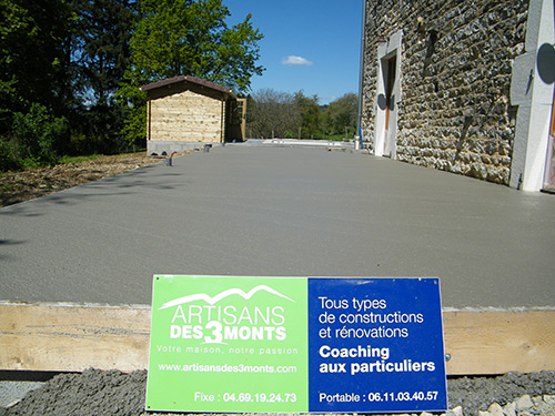 artisans-des-3-monts-realisations-maconnerie-renovation-dalle