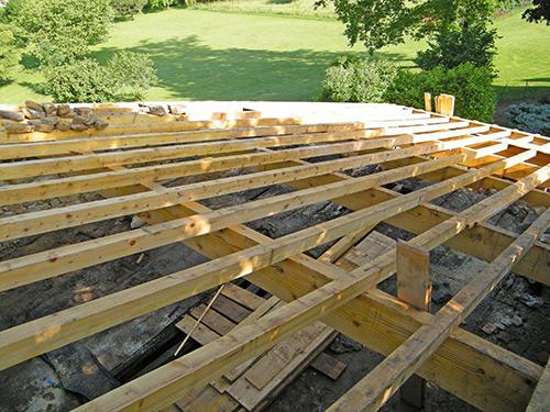 artisans-des-3-monts-realisations-toitures-couverture-renovation-charpente