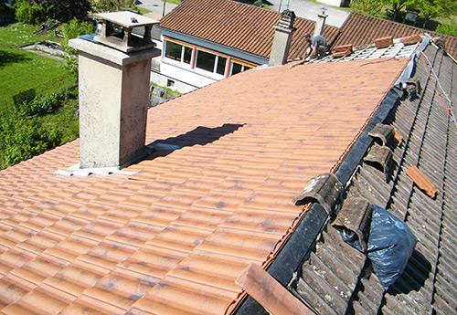 artisans-des-3-monts-realisations-toitures-couverture-renovation-roissiat