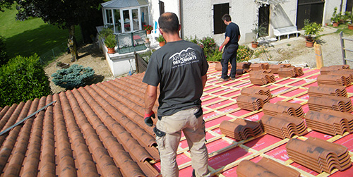 artisans-des-3-monts-realisations-toitures-couverture-renovation-tuiles