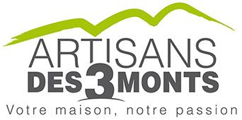 Artisans des 3 Monts