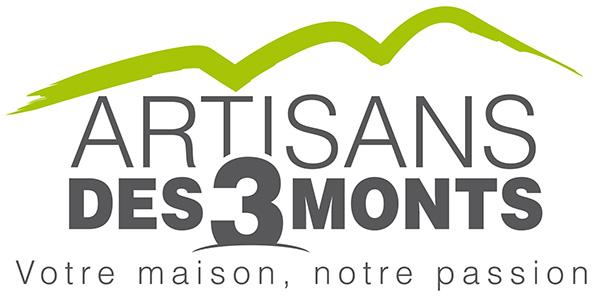 logo-artisansdes3monts-contact